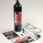 NANO-10-3000psi-Sport-Kit