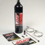 NANO-10-3000psi-Universal-Kit